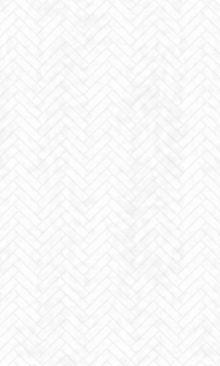 Crédence Lambris nuagé blanc