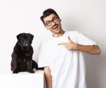 Crédence Impression de votre photo