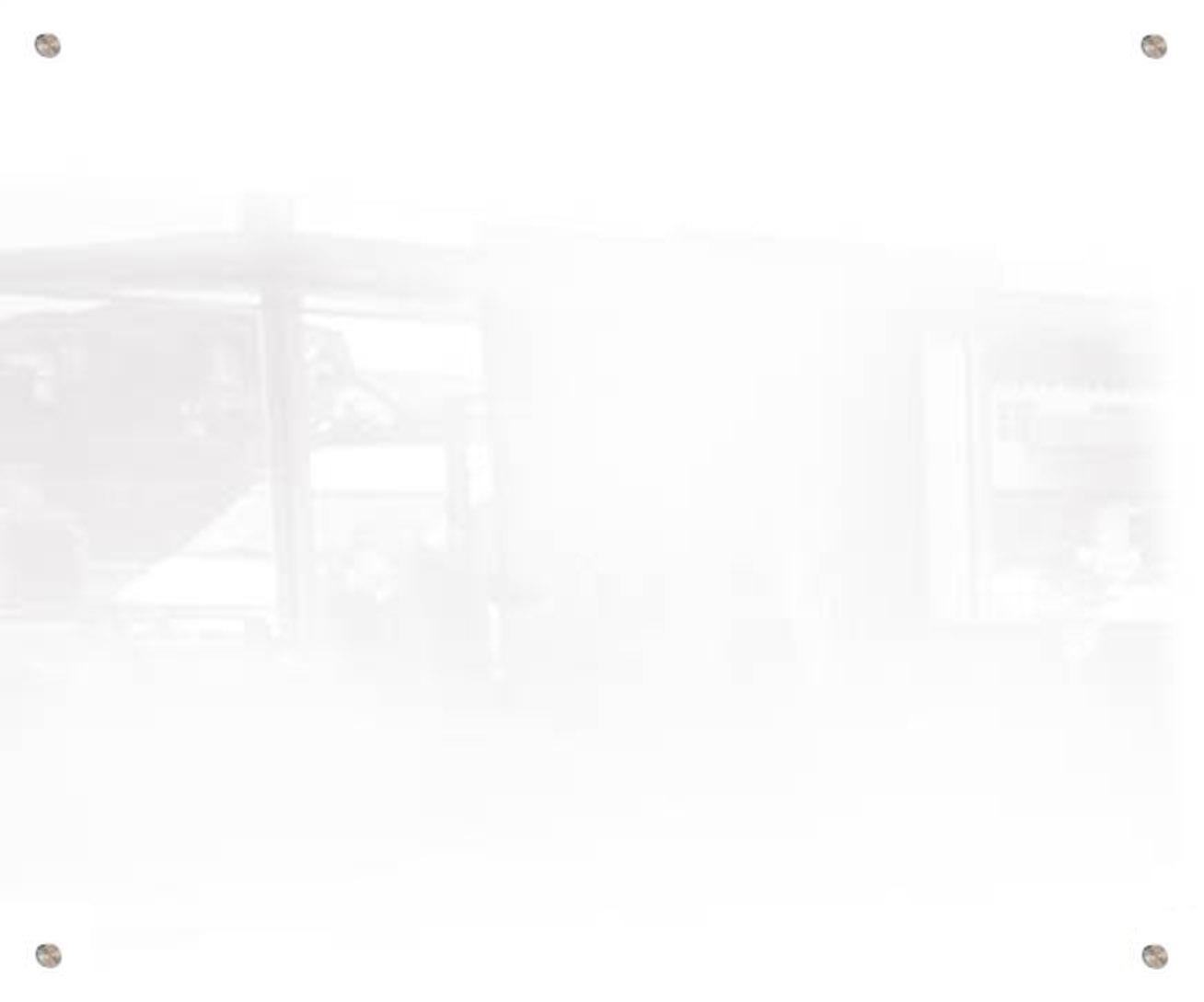 cr dence de cuisine transparente c. Black Bedroom Furniture Sets. Home Design Ideas